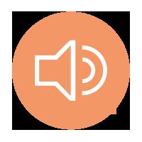 bachmann-independent-monitor-icon-lautsprecher